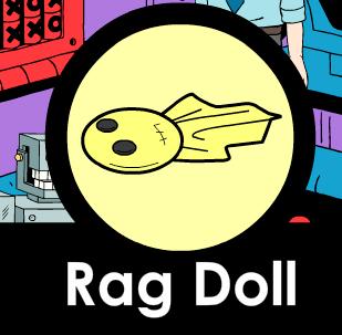 File:Ragdoll.png