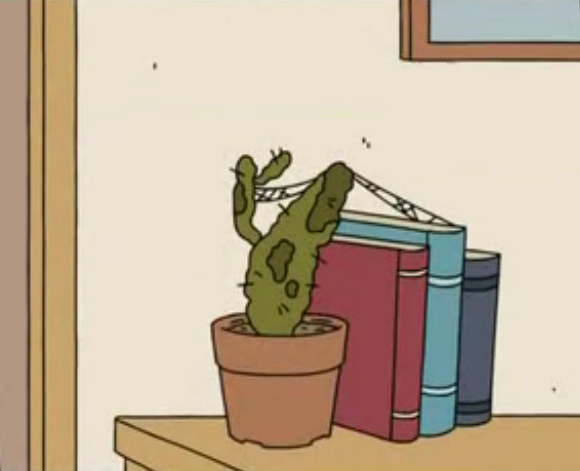 File:Plant Gary D.png