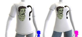 Shirtz
