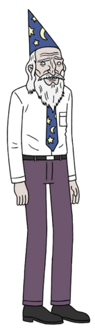 File:Leonard Powers transparent.png