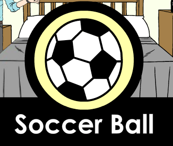 File:Skrball.png