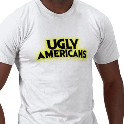 File:Tee Logo White American Apparel.jpg