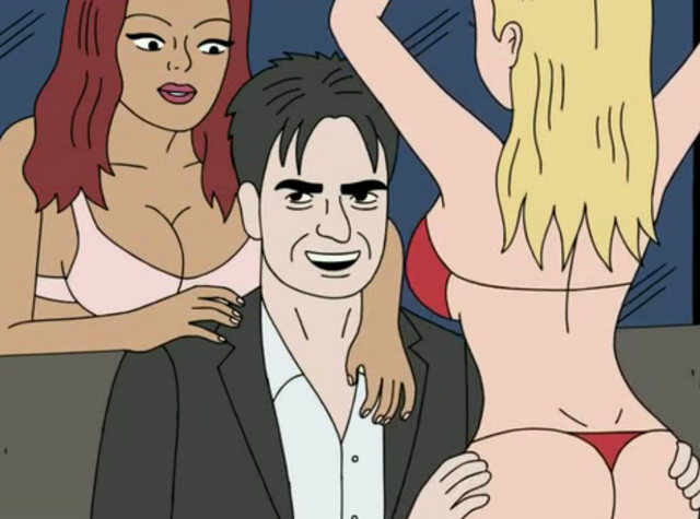 File:Charlie Sheen.png
