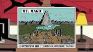 Mt Magic and Silvermine Photo
