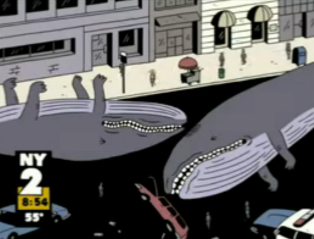 File:Land whales collision.png