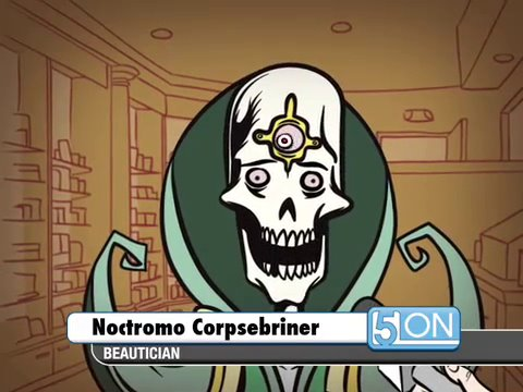 File:5 On Wizard Noctromo Corpsebriner.jpg