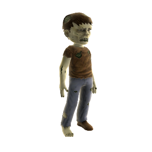 File:Zomb.png