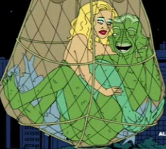 File:Sammy Fitzpatrick and Mermaid in net.jpg