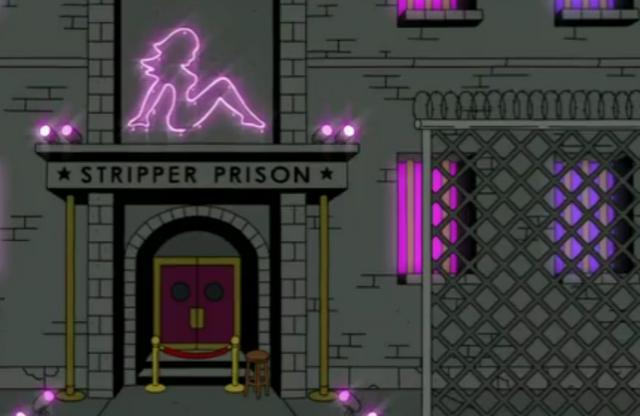 File:Stripper Prison.png