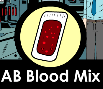 File:Abblood.png