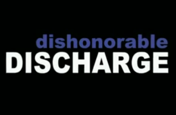 File:Dishonorable Discharge.png