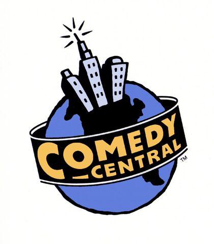 File:Comedy Central logo 1.jpg