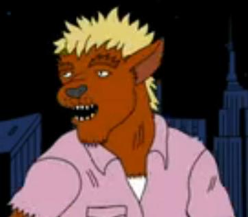 File:Phil Werewolf.png