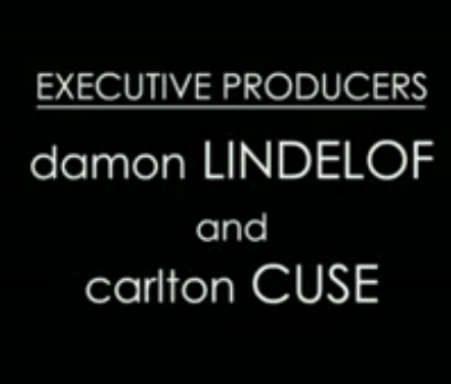 File:Producers Lindelof and Cuse.png