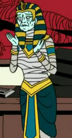 File:Mummy Grimes' mother.png