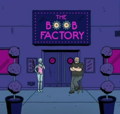 File:The Boob Factory.png