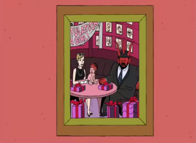 File:Baby Callie with parents.png