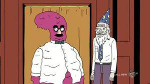 File:Blob and Leonard.jpg