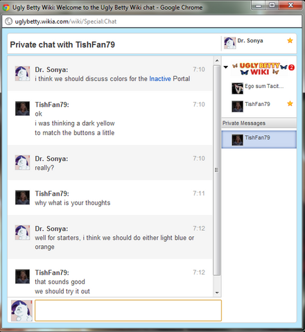 File:Chat 2.png