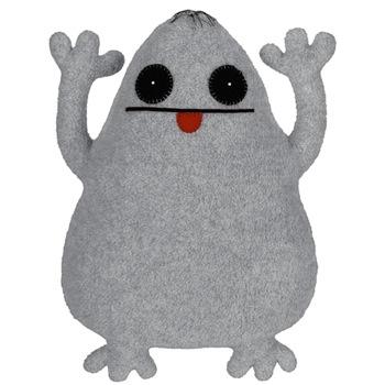 File:Ugly Ghost.jpg
