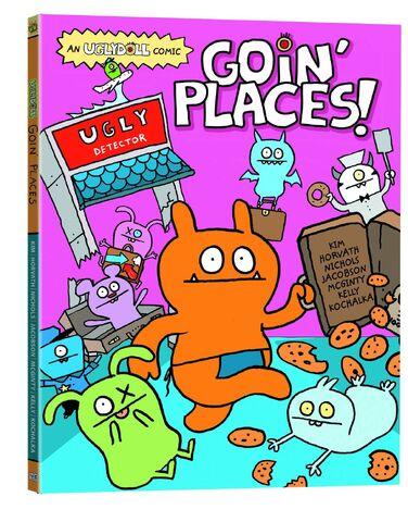 File:Uglydoll comic 1.jpg