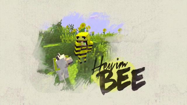 File:Heyimbee.png