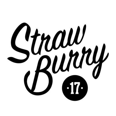File:Strawburry17Plays Logo.jpg