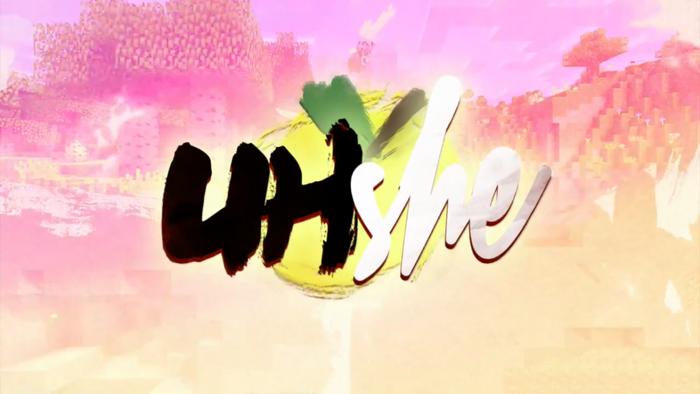 Uhshe