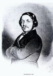 Konrad Kunz