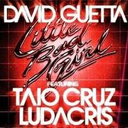 220px-Davidguetta little-bad-girl taiocruz ludacris