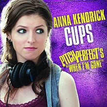 220px-Anna Kendrick Cups
