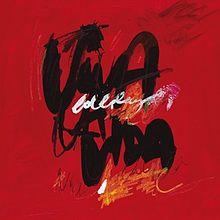 220px-Coldplay - Viva la Vida