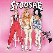 220px-Stooshe Black Heart Cover