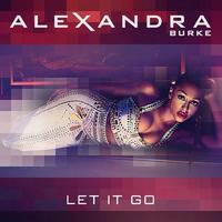 Let It Go (Alexandra Burke)