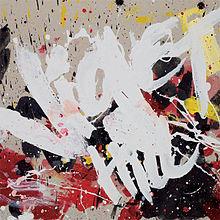 220px-Violethillcover