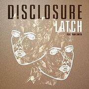 LatchDisclosure