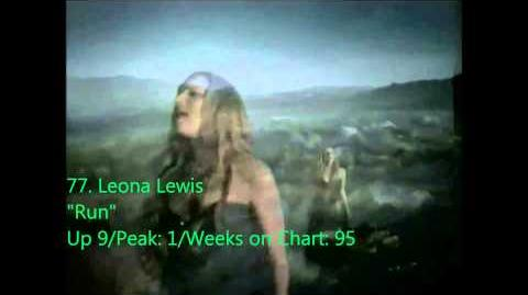 Official UK Singles Chart Top 100 - Week ending 20th July 2013 - 51 to 100