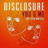 You-&-Me-Disclosure