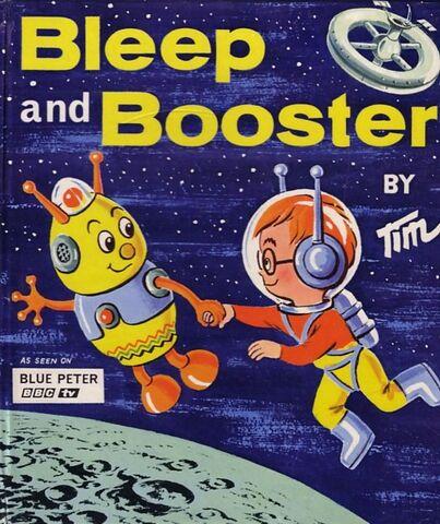 File:BB Storybook Cover c1965.jpg
