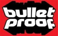 Bulletprooflogo