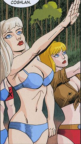 File:Bikinitrons.jpg