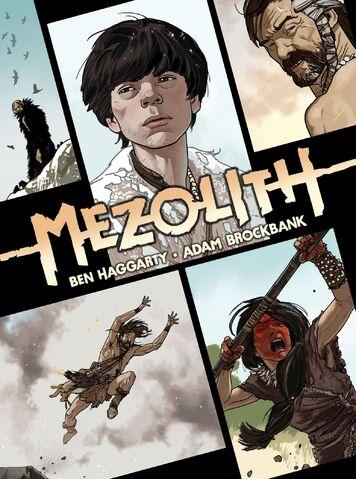 File:Mezolith.jpg