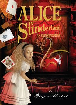 AliceSunderland