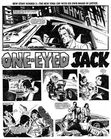 File:One-Eyed-Jack-01.jpg