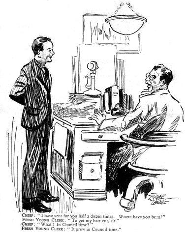 File:Edgar Large cartoon.jpg