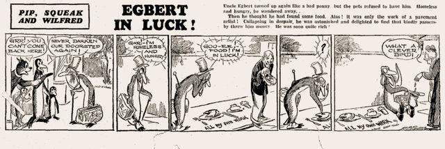File:Daily-mirror-mon-13-jun-1938.jpg