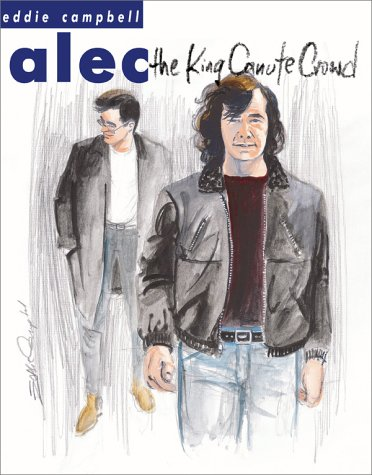 File:Alec.jpg