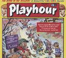Playhour