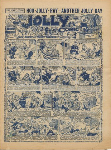 File:Jollycomic.jpg