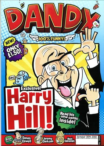 File:Dandy3508.jpg
